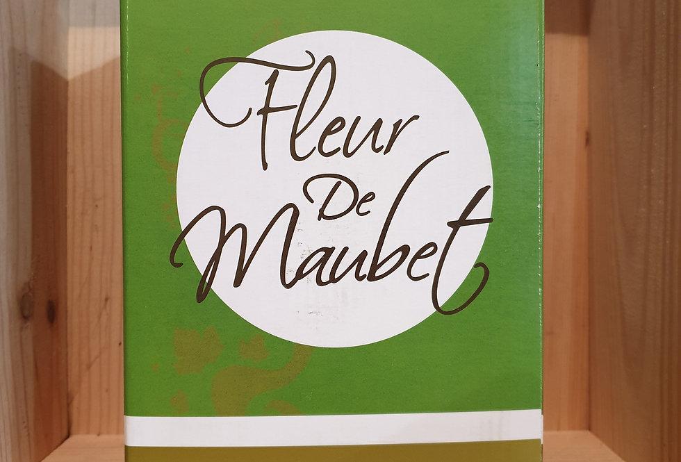 FLEUR DE MAUBET BLANC 5L