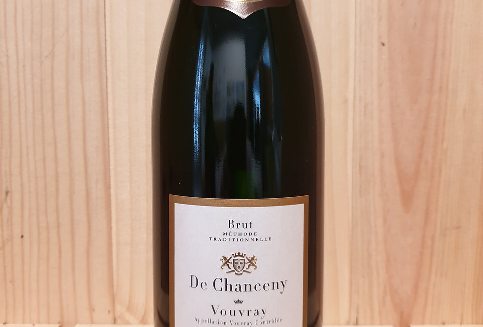 VOUVRAY DE CHANCENY