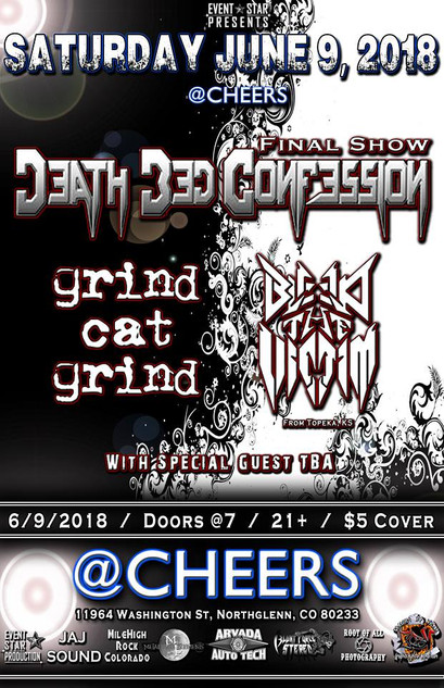 Death Bed Confession Final Show 6.9.18.j