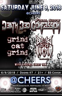 Death Bed Confession Final Show 6.9.18.j