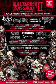 Full Terror Assault 8.25-27.16.jpg
