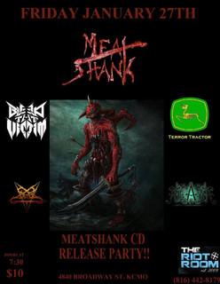 Meat Shank Album Release 1.27.17.jpg