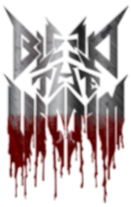 Bleed The Vitcim Logo 2020.png
