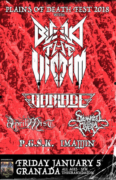 Plains of Death Fest 1.5.19.jpg