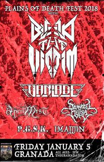 Plains of Death Fest 1.5.19.jpg