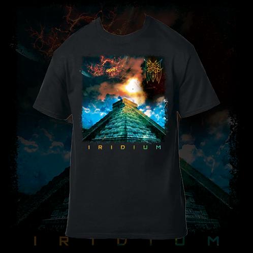 Iridium T-Shirt