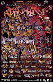 Topeka MetalFest 2019.jpg