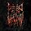 Thumbnail: Iridium EP