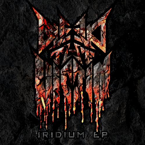 Iridium EP