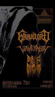 Gravelord 9.7.19.jpg