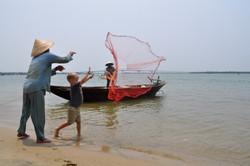 TripsByKids - Hoi An, Vietnam