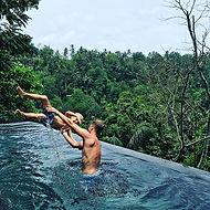 TripsByKids - Ubud, Bali, Indonesia