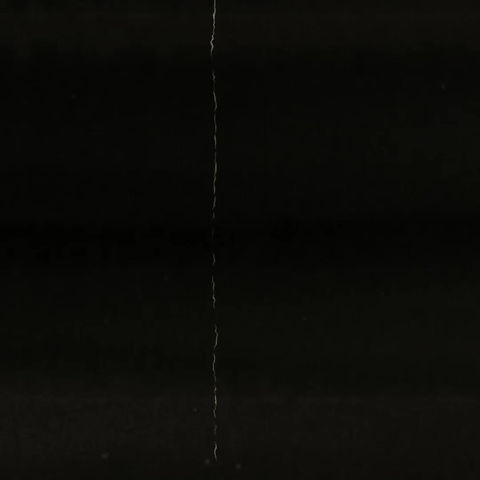New LET US PREY Video/Single DeadLight Sunset Premiers June 30th