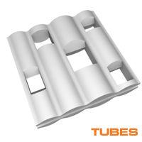 divi_tubes.jpg