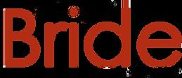 new-new-york-bride-logo-1.png