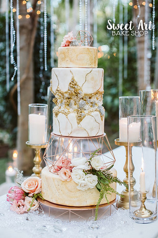 romantic-wedding-ideas-hartley-botanica-