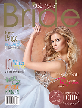 hayley-paige-cover-NY.png