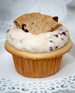 Cookie Dough Delight