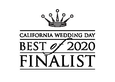 CWD_BO20_Logo_Finalist.png
