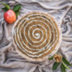 Cinnamon Roll pie.jpg