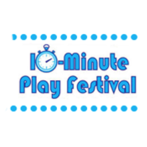 TADW: 10 Minute Play Festival - July 17, 2019