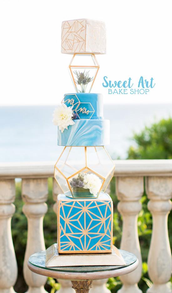 geometric cake.jpg