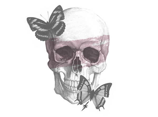 There's Beauty In Death[199].png