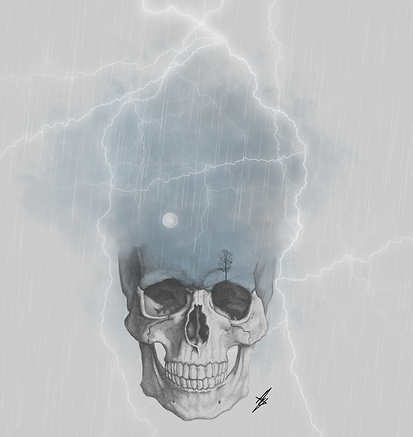 Head in the clouds.png