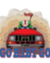 GoBabyGo3.jpg