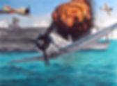 Dauntless LS.jpg