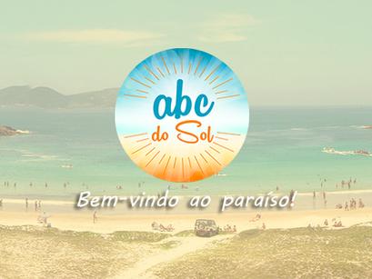 O FABULOSO ABC DO SOL - RJ