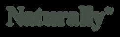 Naturally_TV_Logo_1080p_Green 150px padd