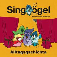 Singvoegel_Digitaler_Release.tiff