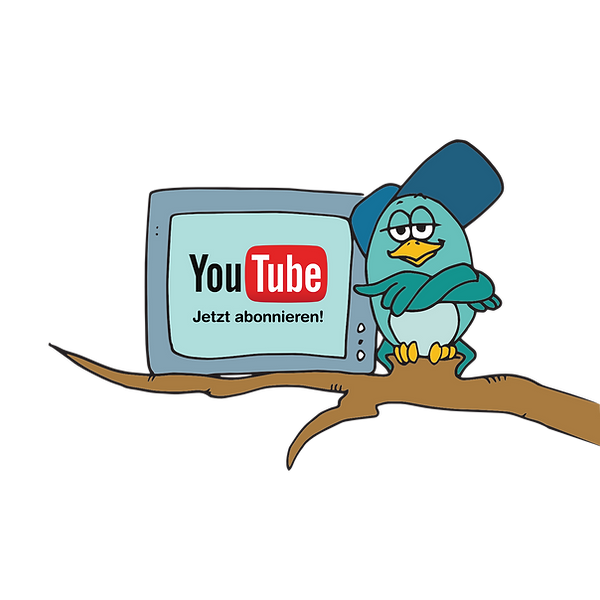 Youtube Kanal.png