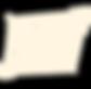 HAKUNA_MATATA_Logo_fuer_Web.png
