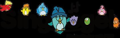 Singvögel Logo mit Vögel.png