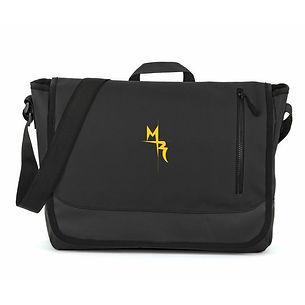 Messenger Bags - Black.jpg