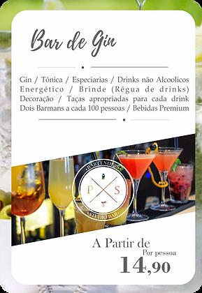 bar de gin.png