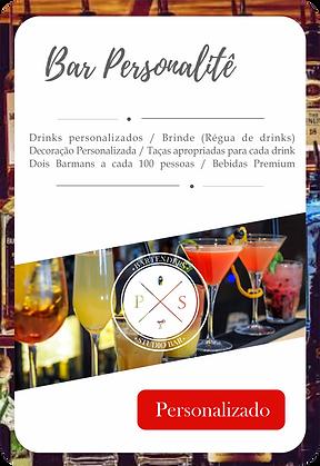 bar personalizado.png