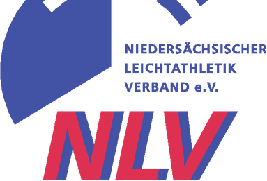 DJMM in Lingen - NLV Auszug
