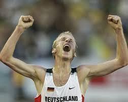 Jan Fitschen wirbt für Läufer-Petition