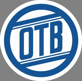 Logo OTB Osnabrück