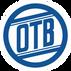 OTB-Quartett holt Silber!