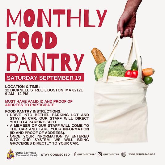 Food Pantry (1).png