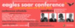 Eagle Soar Conference fb .png