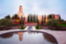 newport_beach_california_temple.jpg