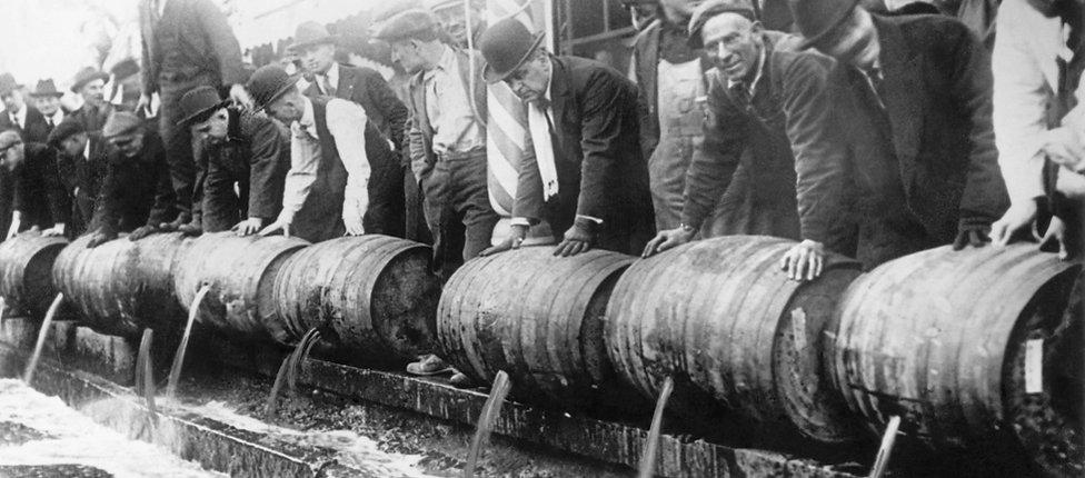 prohibition.jpg