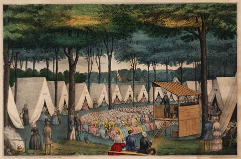 Tent_revival_during_the_Second_Great_Awa