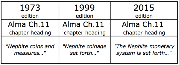 chapter13-image9.png