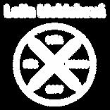Leňa Liebichová logo malé